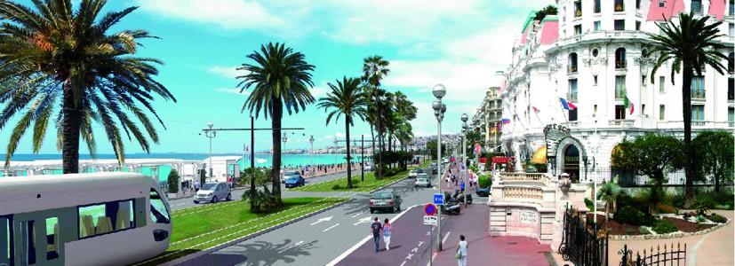 photomontage tram Nice.jpg