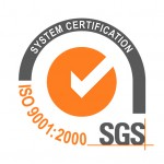 certification qualit