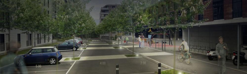 Rue de la Tambourine_photomontage