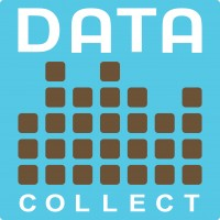 Datacollect